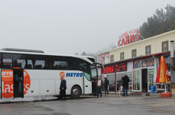 mustafa-market-restaurant-parking-magistrala martica 02