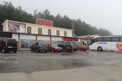 mustafa-market-restaurant-parking-magistrala martica 03