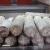 mustafa-market-restaurant-parking-magistrala martica 10