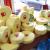 mustafa-market-restaurant-parking-magistrala martica 12