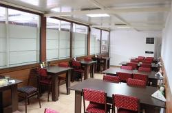 mustafa-market-restaurant-parking-magistrala martica 19