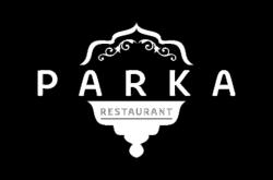 Restaurant Parka Svilengrad