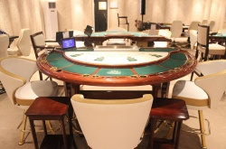 nymphes princess casino svilengrad 1