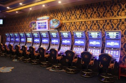 nymphes princess casino svilengrad 11 gr