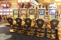 nymphes princess casino svilengrad 12