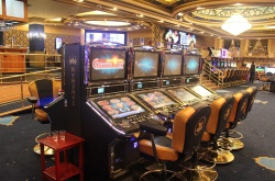 nymphes princess casino svilengrad 13 gr