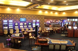 nymphes princess casino svilengrad 15 gr