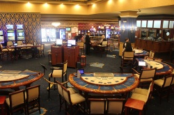 nymphes princess casino svilengrad 16 gr