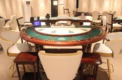 nymphes princess casino svilengrad 1