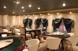 nymphes princess casino svilengrad 3 gr