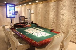 nymphes princess casino svilengrad 5 gr