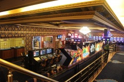 nymphes princess casino svilengrad 6 gr