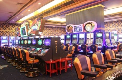 nymphes princess casino svilengrad 9 gr