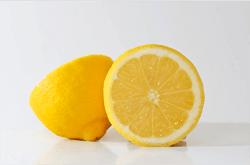 Кои храни да ядем за пречистване на организма?