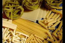 Неща от италианската кухня, които не трябва да пропускаме