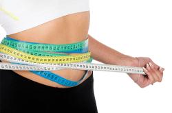 Начини как да отслабнем здравословно и трайно