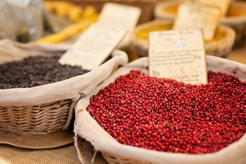 Зеленчуци от първокласни сортови семена
