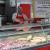 mustafa-market-restaurant-parking-magistrala martica 15