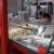 mustafa-market-restaurant-parking-magistrala martica 16