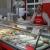 mustafa-market-restaurant-parking-magistrala martica 17