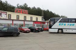 mustafa-market-restaurant-parking-magistrala martica 23