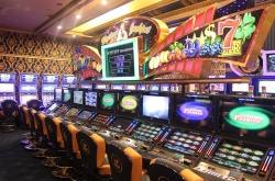 nymphes princess casino svilengrad 10