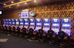 nymphes princess casino svilengrad 11