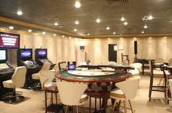 nymphes princess casino svilengrad 19