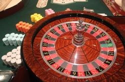 nymphes princess casino svilengrad 2