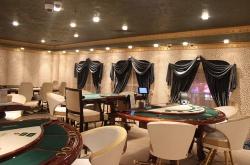 nymphes princess casino svilengrad 3
