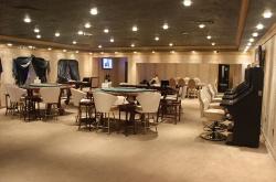 nymphes princess casino svilengrad 4