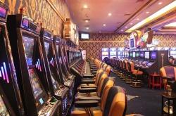 nymphes princess casino svilengrad 8