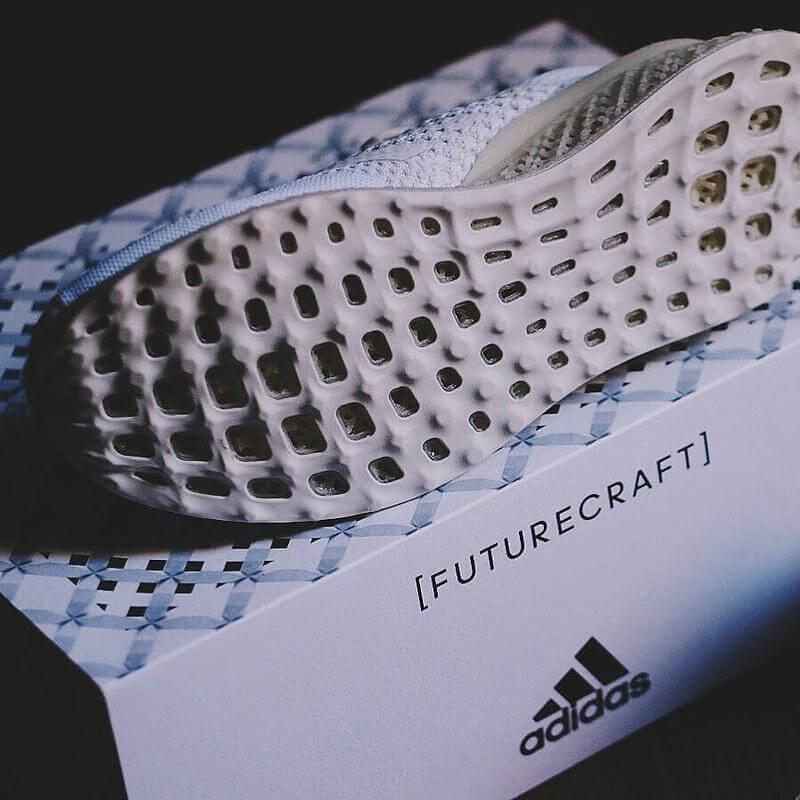 Всички обичат марката Adidas